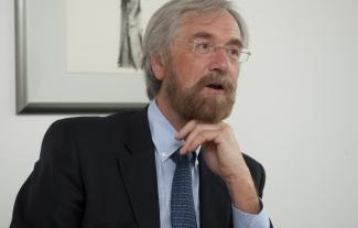'ECB van plan stimulus met negen maanden te verlengen'