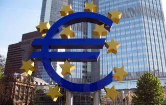Jacht op drie topfuncties bij ECB officieel geopend
