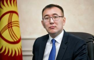 Kyrgyzstan wil dat burgers sparen in goud