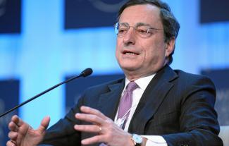 De ECB-bazooka in vijf vragen
