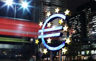 The ECB's easy money is making Europe's economic crisis worse