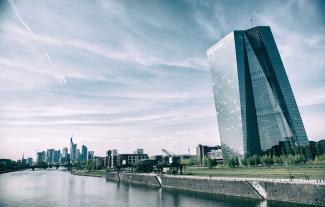 ECB onthult meer details over opkoopprogramma van bedrijfsobligaties