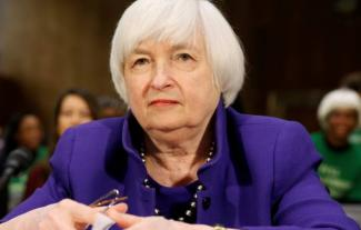 De Fed verhoogt de rente opnieuw (lichtjes)